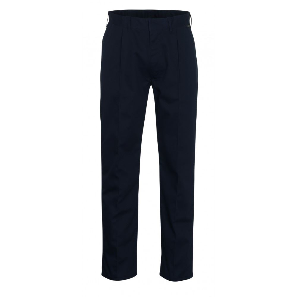 Mascot Lightweight Materials Trousers Monroe 00770-440 Black or Navy