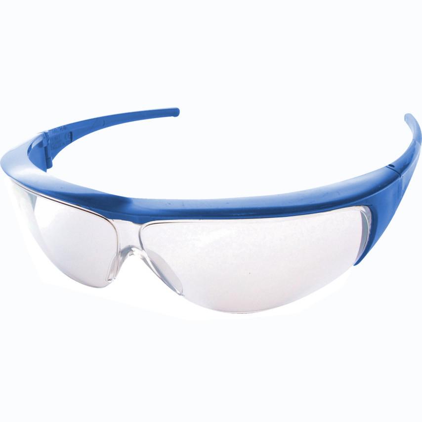 Honeywell Millennia Spectacle Anti-scratch & Lightweight Blue Frame 1000006