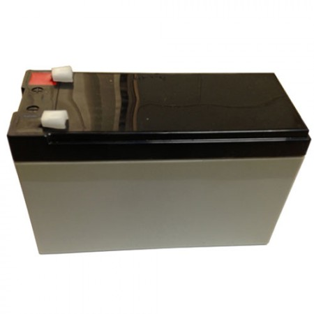 NightSearcher 12V 7A/h Replacement Battery For All Panther & All NS750
