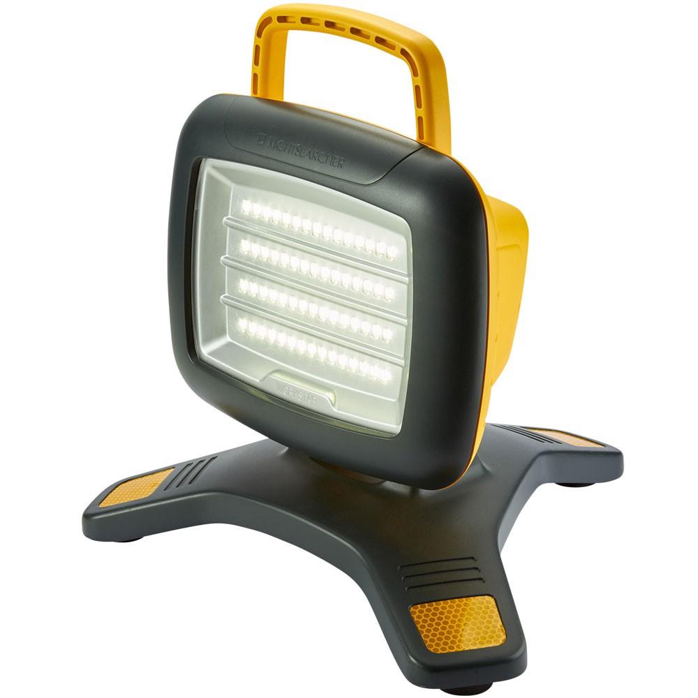 Night Searcher Galaxy Pro Floodlight