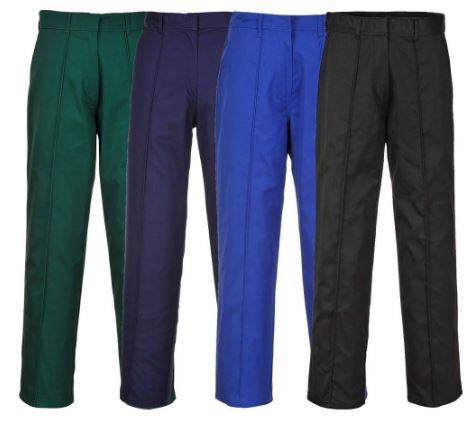 Portwest Wakefield Trousers 2085