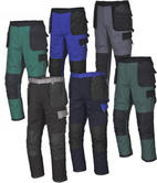 Portwest TX32 Dresden Trousers