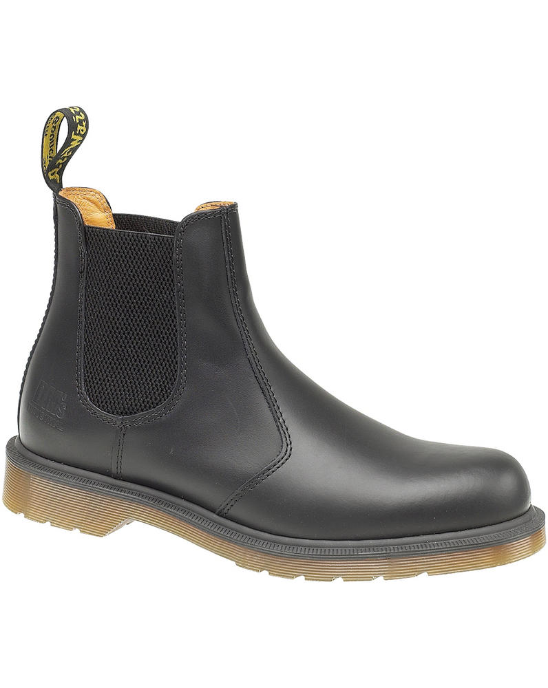 Dr Martens B8250 Slip-On Men's Dealer Boots