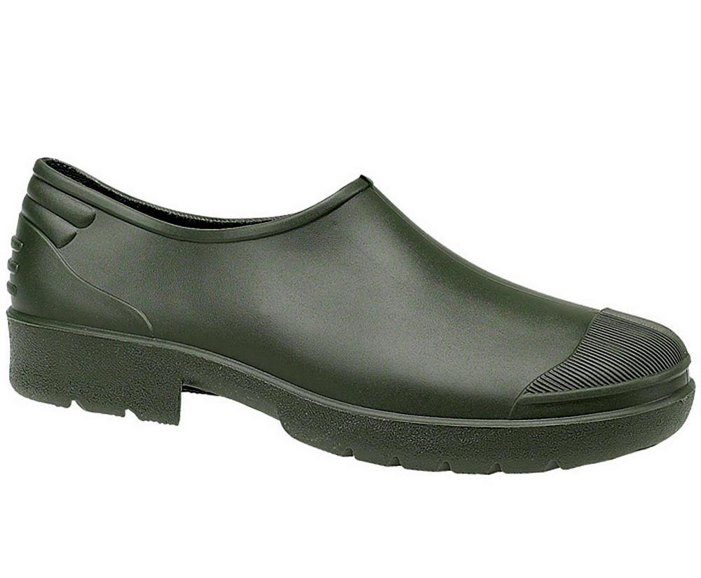 Dikimar Primera Gardening Shoes