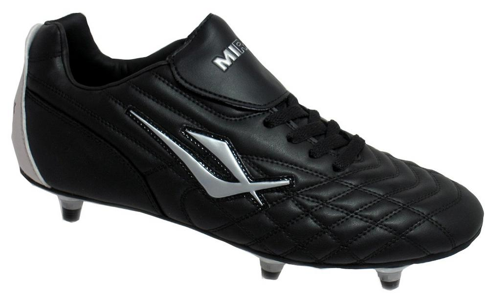 Mirak Forward Screw-In Sports Boots