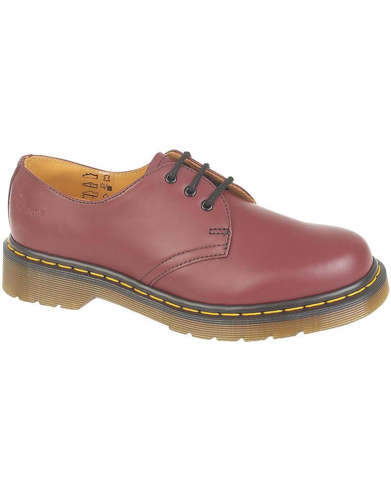 Dr Martens 1461Z Men's Lace-Up Shoes