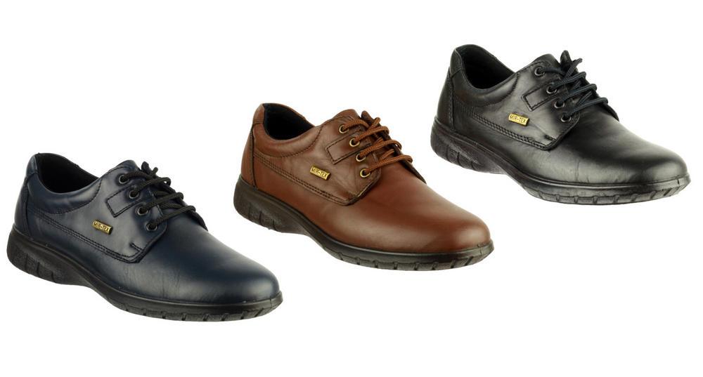 Cotswold Ruscombe Women's Waterproof Shoes