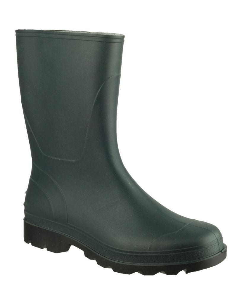 Cotswold Frome Calf Length Wellington Boot