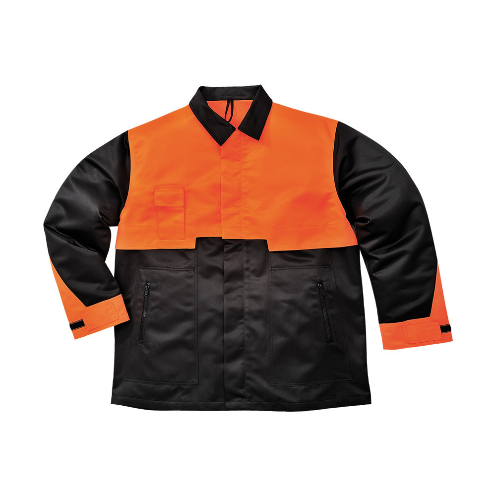 Portwest CH10 Chainsaw Jacket