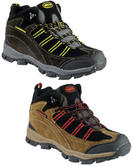 Mirak Kentucky Hiker Mens Hiking Boot