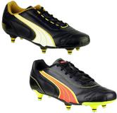 Puma Kratero Screw-In Boot Football/Rugby Boots