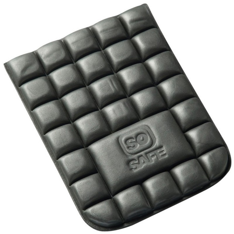 Orbit SSKP Knee Pad Inserts