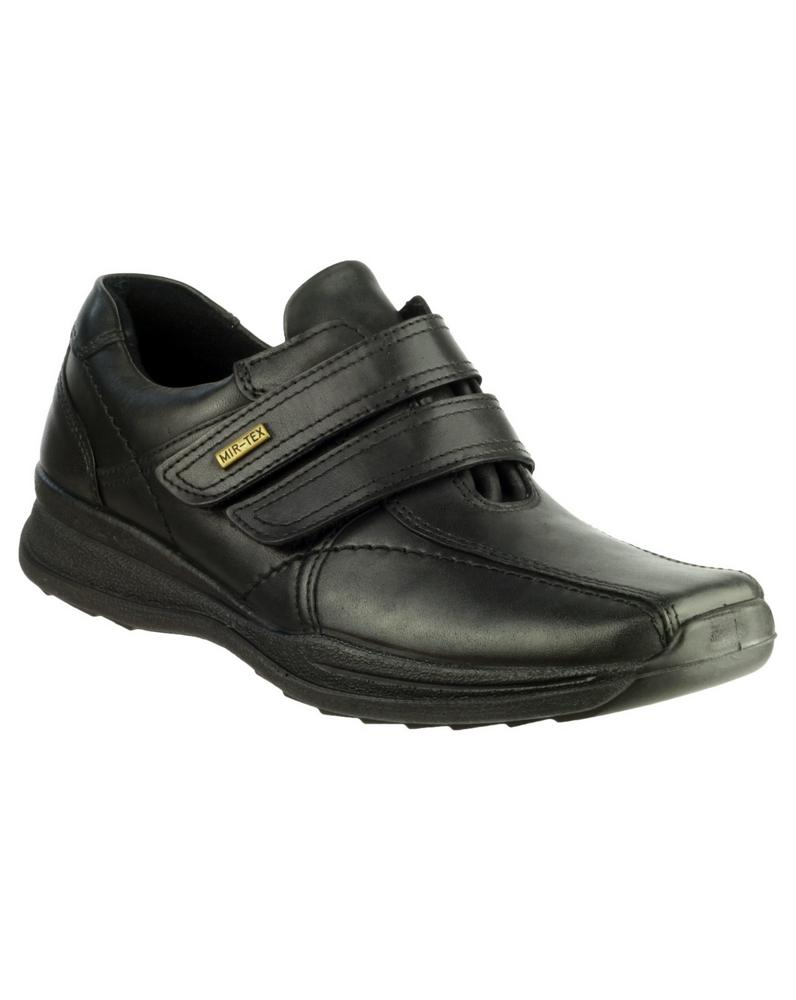 Cotswold Ashchurch W/P Men's Shoes - Various Colours