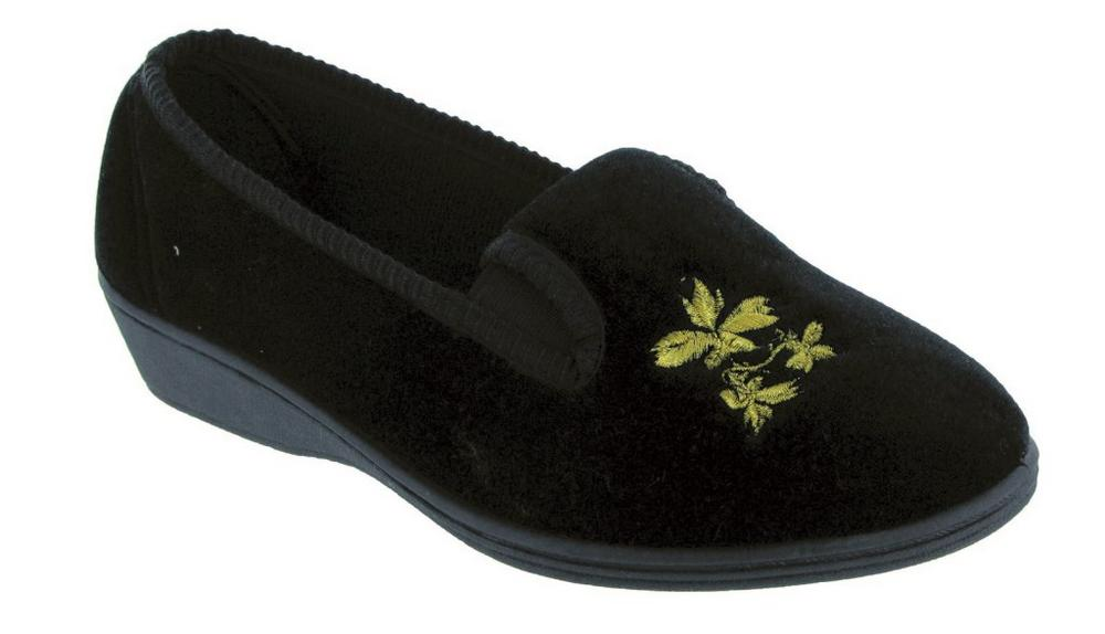 Mirak Hetty Women's Womens Slippers - Various Colours