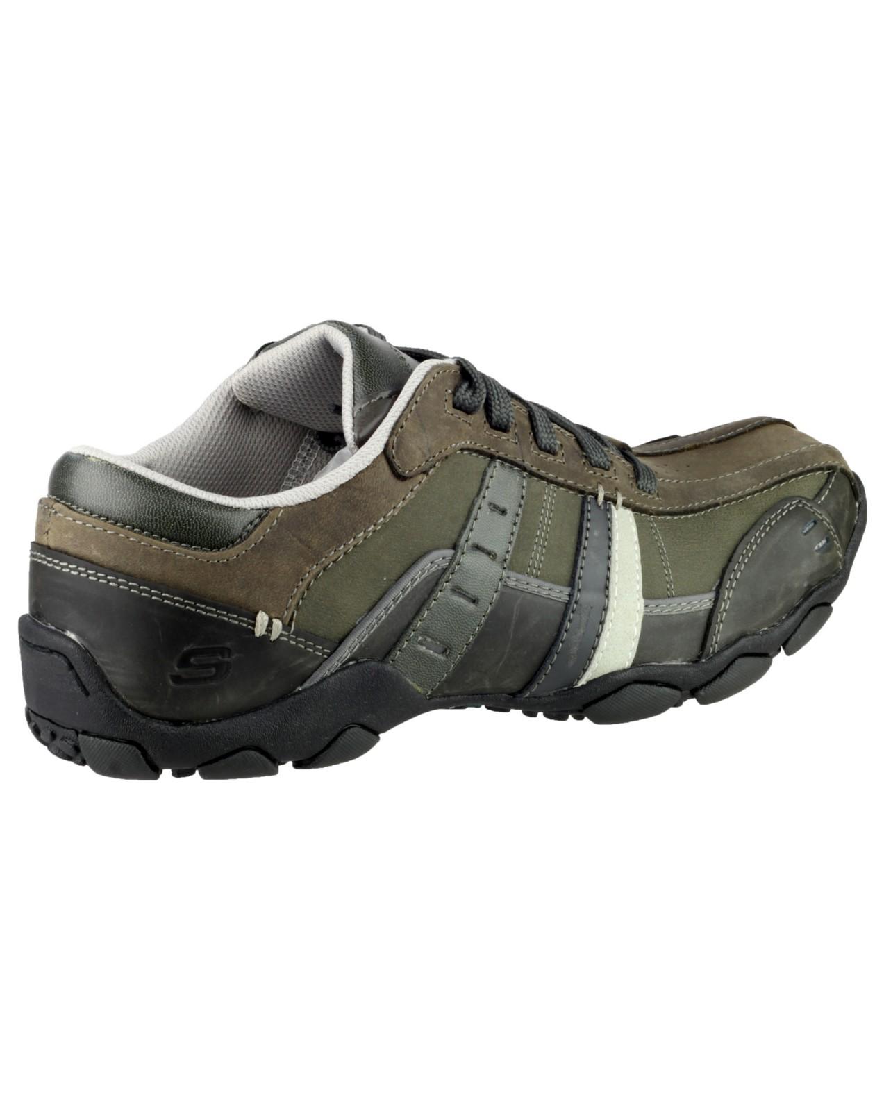 Skechers Men's Diameter-Vassell Shoes