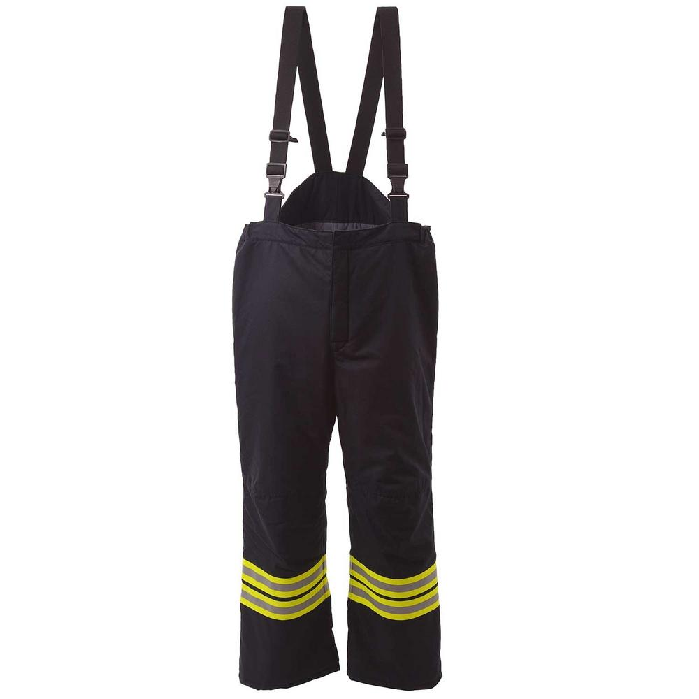 Portwest Solar 3000 Overtrousers FB31