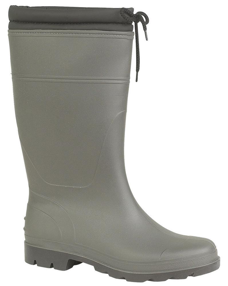 Mirak Vapour Polyurethane Waterproof Wellington Boots