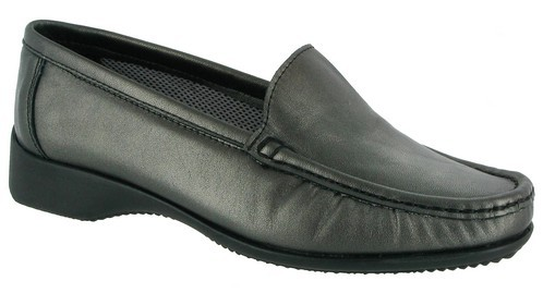 Cotswold Farmington Loafer Style Shoe Womens Summer Shoes