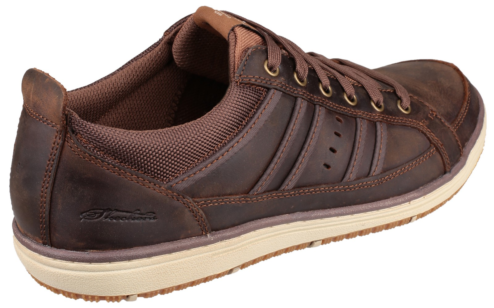 Mens Hamal Shoes Skechers yJTk2NVCT