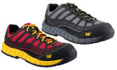 Caterpillar Streamline CT S1P Work Safety Shoe