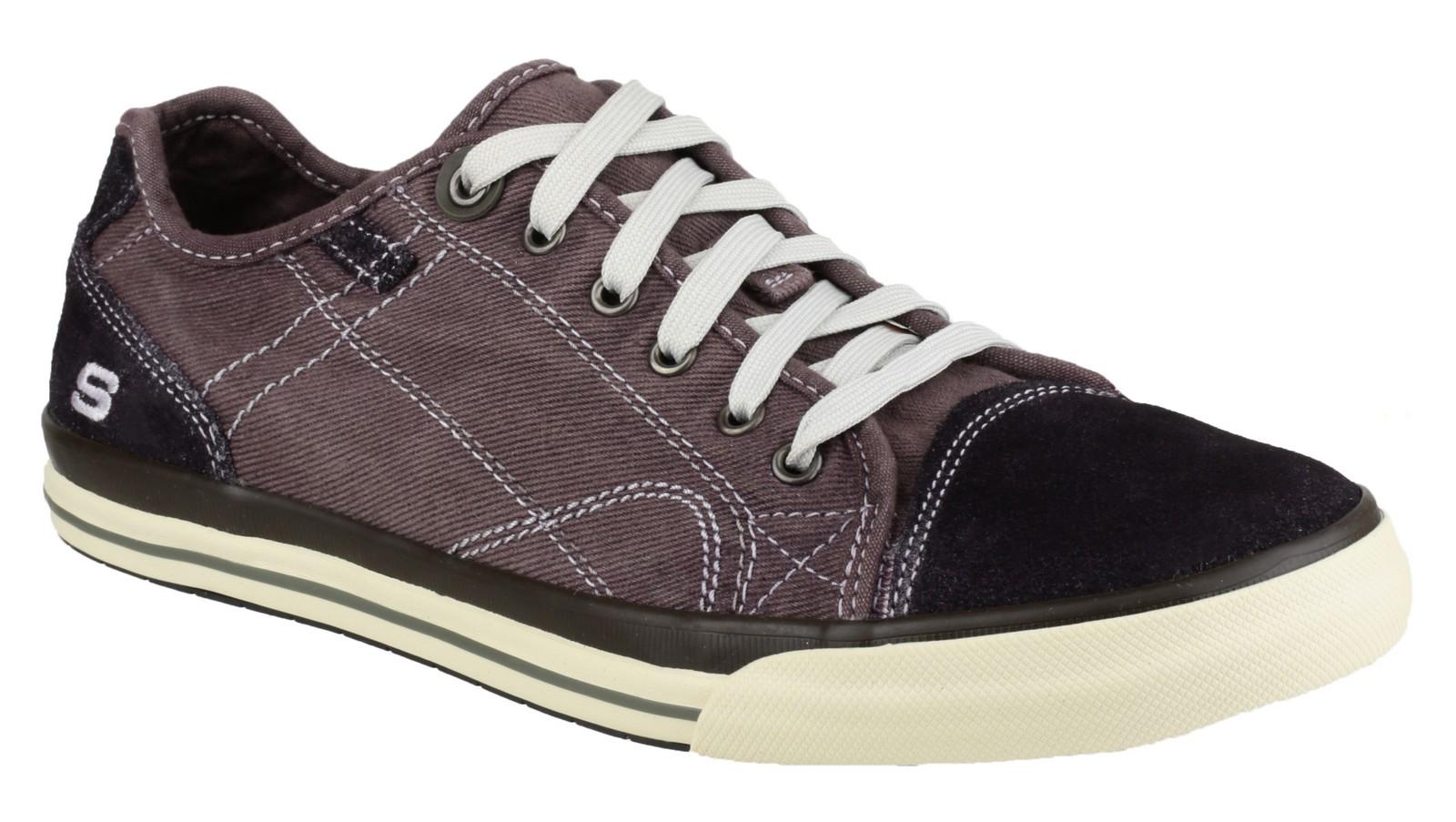 680bbc5b6401 Skechers Diamond Back Levon Men s Shoes