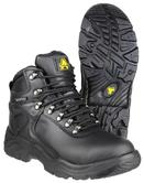 Amblers Safety FS218 Waterproof Lace up S3 Safety Boot