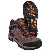 Cotswold Malvern Mid Men's Long Hiking Boot