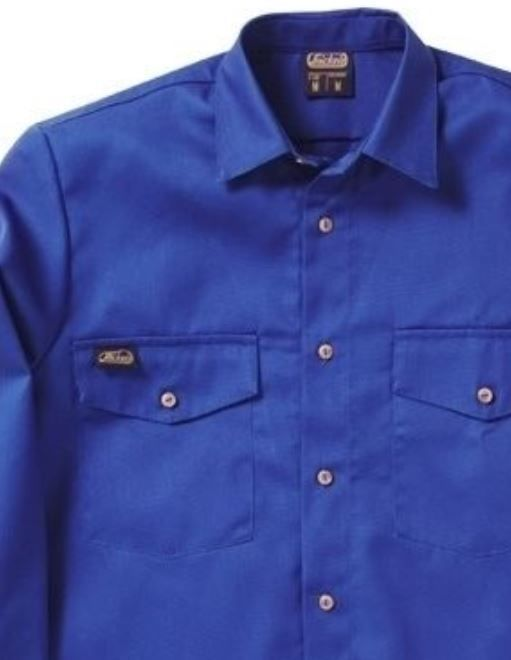 Polo Shirt For Womens