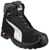 Puma Safety Cascades Safety Boots