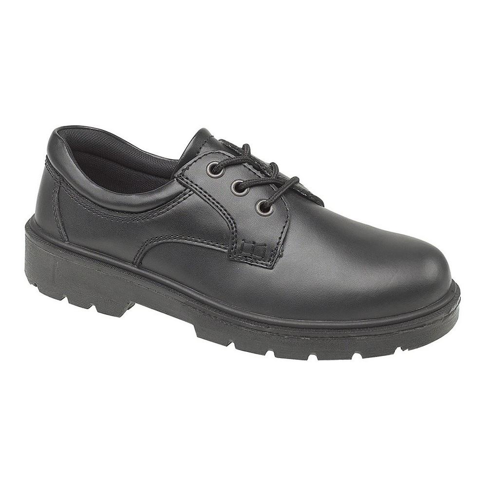 Amblers FS41 Safety Gibson Shoes Unisex