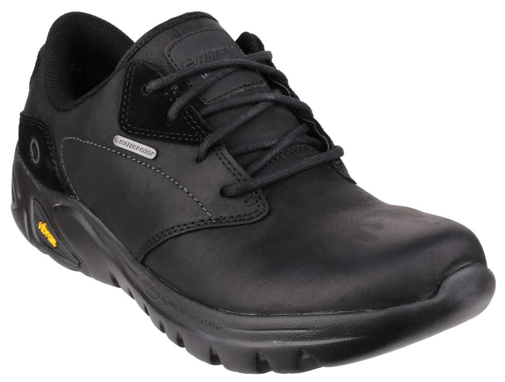 Hi-Tec V-Lite Walk-Lite Witton walking Sports Shoes