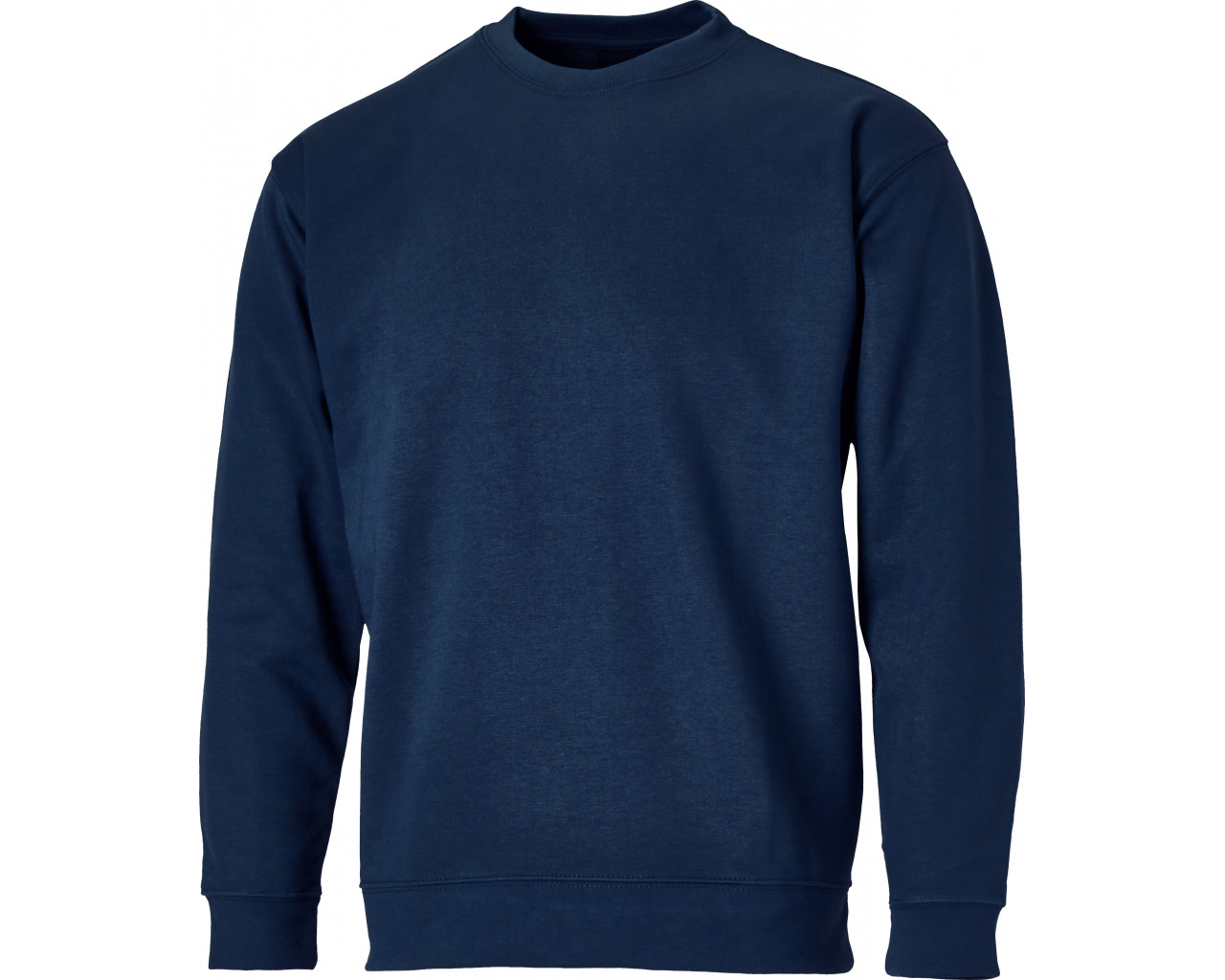 Sweatshirt Crew Neck Navy Sh11125 Dickies