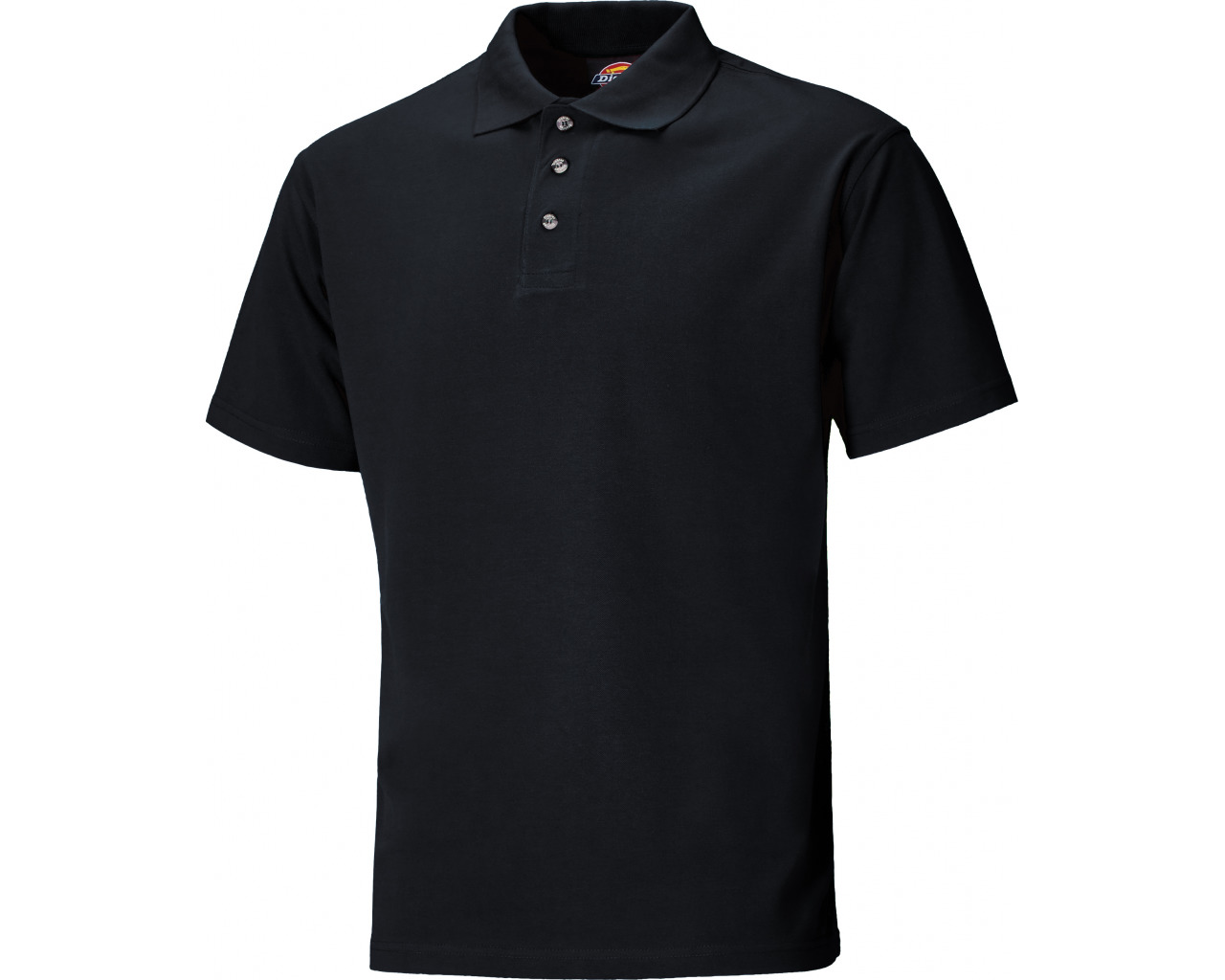 Dickies Sh21220 Polo Shirt b4c5a315b192