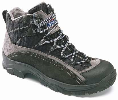 Dickies Daytona FD23330 Graphite Hiker Boot
