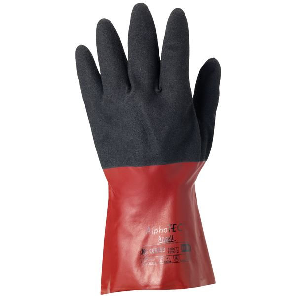 General Handling Gloves