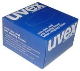 Uvex 9991-000 Lens Cleaning Tissues Replacement