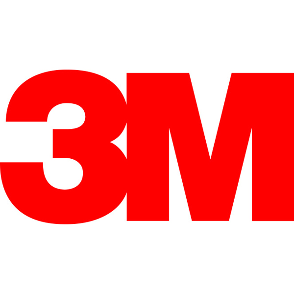 3M Hearing Solutions