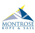 Montrose Rope and Sail PVC Bags