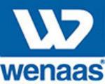 Wenaas FR Workwear