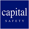 Capital Safety Fall Arrest Equipment