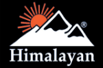Himalayan Iconic Workwear