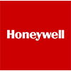 Honeywell PPe Safety Boots
