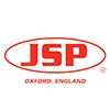 JSP Safety Equipment