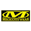 Mechanix Safety Gloves