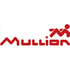 Mullion Flotation Suits