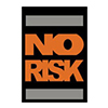 No Risk Cork Soles Safety Boots