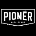 Pioner Workwear