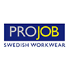 Projob Swedish Workwear