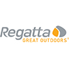 Regatta Professional Workwear
