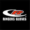 Ringers Gloves Impact Gloves